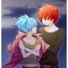 http://ami.animecharactersdatabase.com/uploads/guild/gallery/thumbs/100/43959-1318530855.jpg