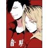 http://ami.animecharactersdatabase.com/uploads/guild/gallery/thumbs/100/43959-1458154744.jpg