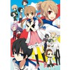 http://ami.animecharactersdatabase.com/uploads/guild/gallery/thumbs/100/43959-1673321473.jpg