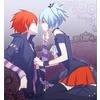 http://ami.animecharactersdatabase.com/uploads/guild/gallery/thumbs/100/43959-1723994934.jpg