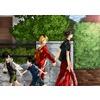 http://ami.animecharactersdatabase.com/uploads/guild/gallery/thumbs/100/43959-397102054.jpg