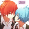 http://ami.animecharactersdatabase.com/uploads/guild/gallery/thumbs/100/43959-460976134.jpg