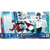 http://ami.animecharactersdatabase.com/uploads/guild/gallery/thumbs/100/43959-481739482.jpg