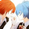 http://ami.animecharactersdatabase.com/uploads/guild/gallery/thumbs/100/43959-88806799.jpg