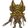 http://ami.animecharactersdatabase.com/uploads/guild/gallery/thumbs/100/44649-1027820786.jpg