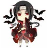 http://ami.animecharactersdatabase.com/uploads/guild/gallery/thumbs/100/44649-1770625058.jpg