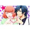 http://ami.animecharactersdatabase.com/uploads/guild/gallery/thumbs/100/44841-1553727070.jpg