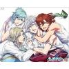 http://ami.animecharactersdatabase.com/uploads/guild/gallery/thumbs/100/44841-1640336940.jpg
