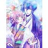 http://ami.animecharactersdatabase.com/uploads/guild/gallery/thumbs/100/44841-1730663263.jpg