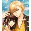 http://ami.animecharactersdatabase.com/uploads/guild/gallery/thumbs/100/44841-401085862.jpg