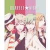 http://ami.animecharactersdatabase.com/uploads/guild/gallery/thumbs/100/44841-593744358.jpg