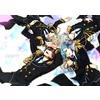 http://ami.animecharactersdatabase.com/uploads/guild/gallery/thumbs/100/44841-893501934.jpg