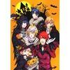 http://ami.animecharactersdatabase.com/uploads/guild/gallery/thumbs/100/44841-960298103.jpg