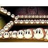 http://ami.animecharactersdatabase.com/uploads/guild/gallery/thumbs/100/46008-1068724439.jpg