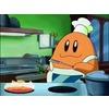 http://ami.animecharactersdatabase.com/uploads/guild/gallery/thumbs/100/46008-1839382079.jpg