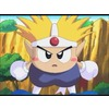http://ami.animecharactersdatabase.com/uploads/guild/gallery/thumbs/100/46008-239802161.jpg