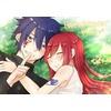 http://ami.animecharactersdatabase.com/uploads/guild/gallery/thumbs/100/67640-490525671.jpg