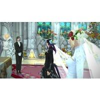 http://ami.animecharactersdatabase.com/uploads/guild/gallery/thumbs/200/1-1142545863.jpg