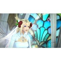 http://ami.animecharactersdatabase.com/uploads/guild/gallery/thumbs/200/1-1309689549.jpg