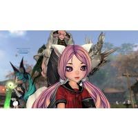 http://ami.animecharactersdatabase.com/uploads/guild/gallery/thumbs/200/1-1708936985.jpg
