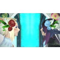 http://ami.animecharactersdatabase.com/uploads/guild/gallery/thumbs/200/1-228227093.jpg