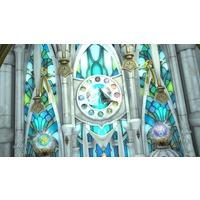 http://ami.animecharactersdatabase.com/uploads/guild/gallery/thumbs/200/1-374517956.jpg