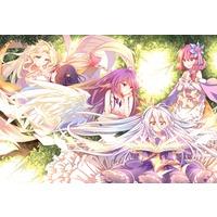 http://ami.animecharactersdatabase.com/uploads/guild/gallery/thumbs/200/1-833608216.jpg