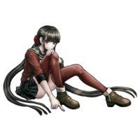 http://ami.animecharactersdatabase.com/uploads/guild/gallery/thumbs/200/11089-1424049190.jpg