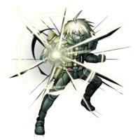 http://ami.animecharactersdatabase.com/uploads/guild/gallery/thumbs/200/11089-145564951.jpg