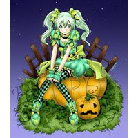 http://ami.animecharactersdatabase.com/uploads/guild/gallery/thumbs/200/11089-1507485048.jpg