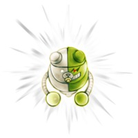 http://ami.animecharactersdatabase.com/uploads/guild/gallery/thumbs/200/11089-1605448345.jpg