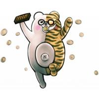 http://ami.animecharactersdatabase.com/uploads/guild/gallery/thumbs/200/11089-1694153909.jpg