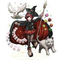 http://ami.animecharactersdatabase.com/uploads/guild/gallery/thumbs/200/11089-1703935868.jpg