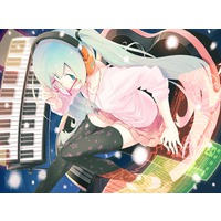http://ami.animecharactersdatabase.com/uploads/guild/gallery/thumbs/200/11089-1906676734.jpg