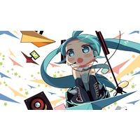 http://ami.animecharactersdatabase.com/uploads/guild/gallery/thumbs/200/11089-1910504079.jpg