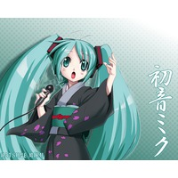 http://ami.animecharactersdatabase.com/uploads/guild/gallery/thumbs/200/11089-718114821.jpg