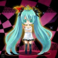 http://ami.animecharactersdatabase.com/uploads/guild/gallery/thumbs/200/11089-950585043.jpg