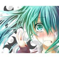 http://ami.animecharactersdatabase.com/uploads/guild/gallery/thumbs/200/11089-978971051.jpg