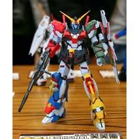 http://ami.animecharactersdatabase.com/uploads/guild/gallery/thumbs/200/12602-2011768810.jpg
