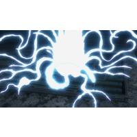 http://ami.animecharactersdatabase.com/uploads/guild/gallery/thumbs/200/12652-1012069677.jpg