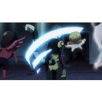 http://ami.animecharactersdatabase.com/uploads/guild/gallery/thumbs/200/12652-119228472.jpg