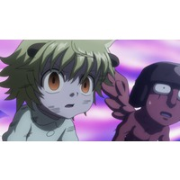 http://ami.animecharactersdatabase.com/uploads/guild/gallery/thumbs/200/12652-506468090.jpg