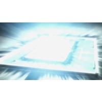 http://ami.animecharactersdatabase.com/uploads/guild/gallery/thumbs/200/12652-591090475.jpg