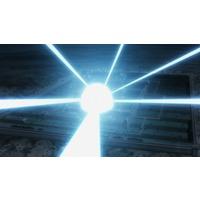 http://ami.animecharactersdatabase.com/uploads/guild/gallery/thumbs/200/12652-654474055.jpg