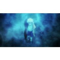 http://ami.animecharactersdatabase.com/uploads/guild/gallery/thumbs/200/12652-741100333.jpg