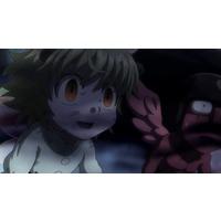 http://ami.animecharactersdatabase.com/uploads/guild/gallery/thumbs/200/12652-883964017.jpg