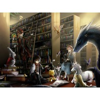 http://ami.animecharactersdatabase.com/uploads/guild/gallery/thumbs/200/13199-384190824.jpg