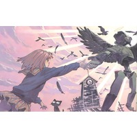 http://ami.animecharactersdatabase.com/uploads/guild/gallery/thumbs/200/22950-1982418458.jpg