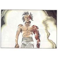 http://ami.animecharactersdatabase.com/uploads/guild/gallery/thumbs/200/23275-1535838962.jpg