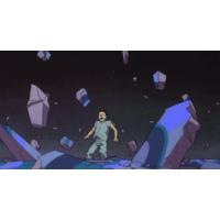 http://ami.animecharactersdatabase.com/uploads/guild/gallery/thumbs/200/23275-658794109.jpg